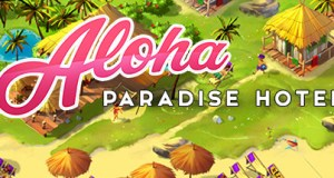 Aloha Paradise Hotel Free Download
