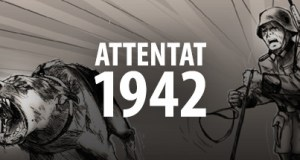 Attentat 1942 Free Download PC Game