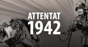 Attentat 1942 Free Download PC Game