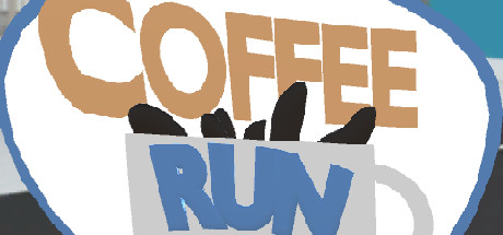 Coffee Run Free Download