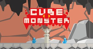 Cube Monster Free Download