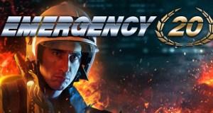 EMERGENCY 20 Free Download