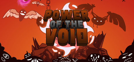 Power of The Void Free Download