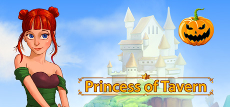 Princess of Tavern Free Download
