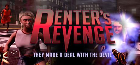 Renters Revenge Free Download