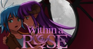Within a Rose Free Download