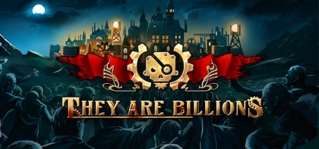 They Are Billions Torrent