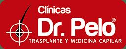Clinicas Dr. Pelo – Centro Capilar de excelencia en Injerto Capilar o trasplante capilar
