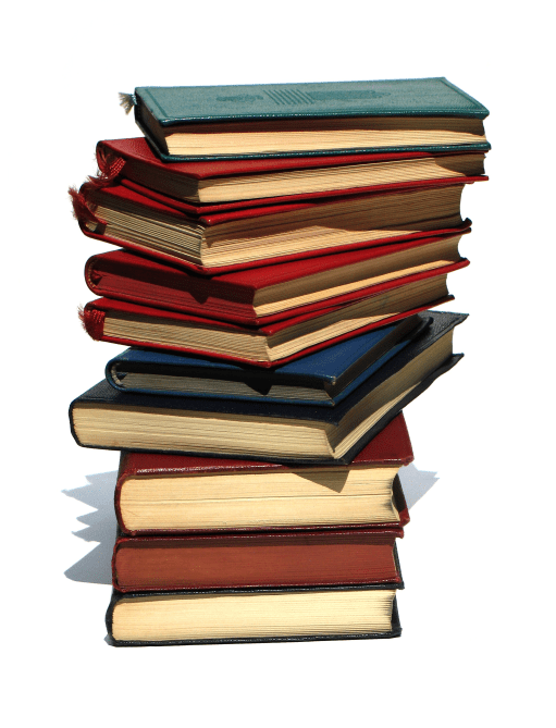 books - Improving Student Performance through Professional Learning Communities