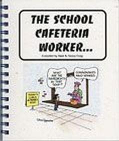 school worker - Ways to Welcome New Classified Staff