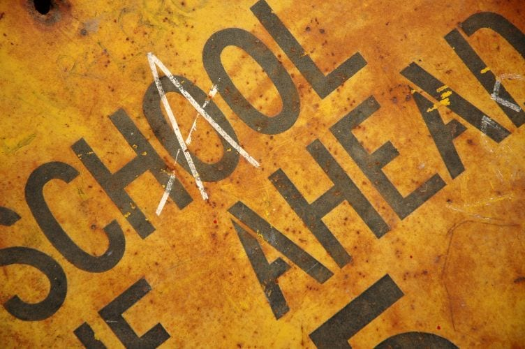 school ahead - Tips for Teachers to Include Parents in School