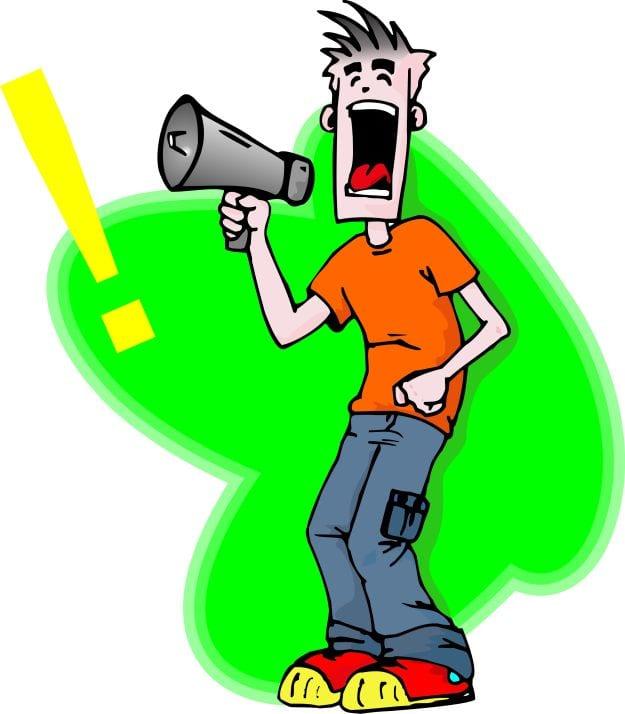 talk in class - Learn How to Speak in Class