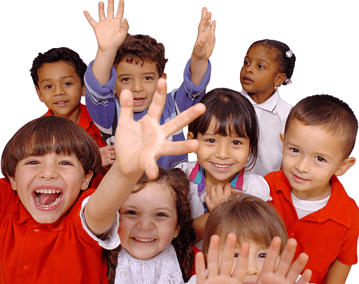 diverse students - Classroom Strategies for Diverse Students