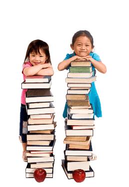 literacy - Literacy Strategies to Develop Student Knowledge