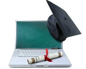 online diploma - Deciding the Value of Online High School Diploma Courses