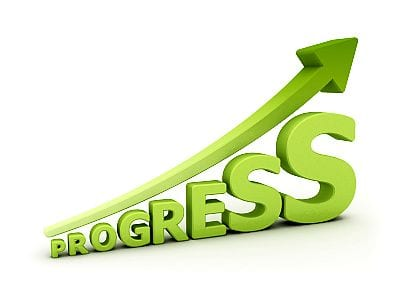 progress - Time to Check Progress of Homeschool Students