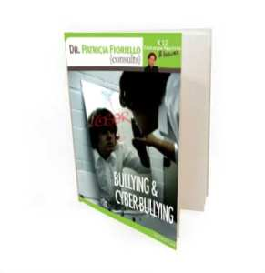 E Guide Bullying and Cyber Billying Cover - E Guide - Bullying and Cyber Billying Cover