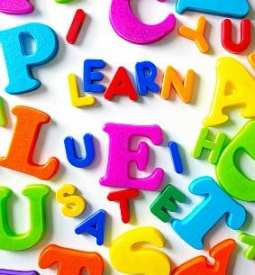 A to Z Education - A to Z Education