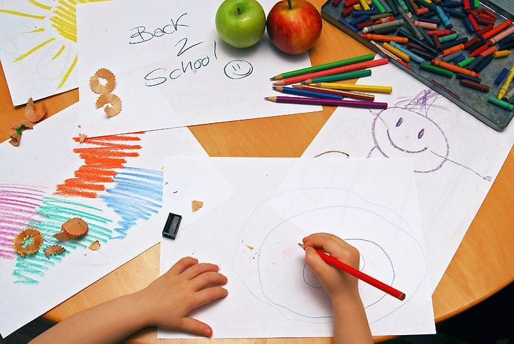 https://i2.wp.com/drpfconsults.com/wp-content/uploads/2010/06/When-Should-Toddlers-Start-School.jpg