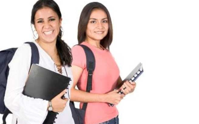 12 Benefits of International Baccalaureate Diploma Program - 12 Benefits of International Baccalaureate Diploma Program