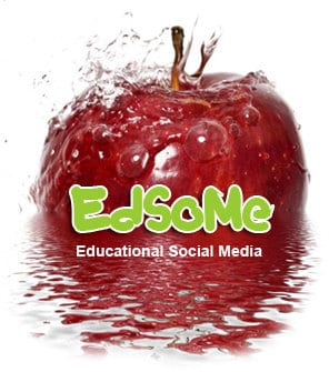 Edsome - Exploring Endless Learning Opportunities with EdSoMe