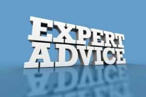 expert advice high school - High School Classes Contact Us