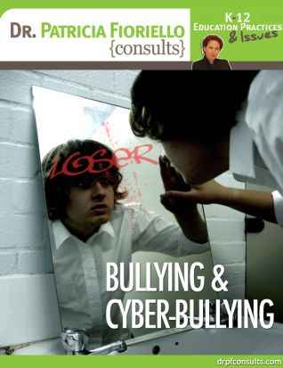 cyberbullying1 - Why Cyber Bullying Continues to Plague Our High Schools