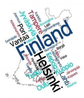 Finlands Secret to a Successful Education System1 - Finland Secret to a Successful Education System