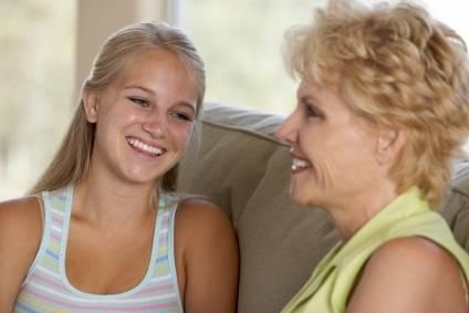 The Challenge of Understanding How Teens Communicate - Figuring Out How Teens Communicate