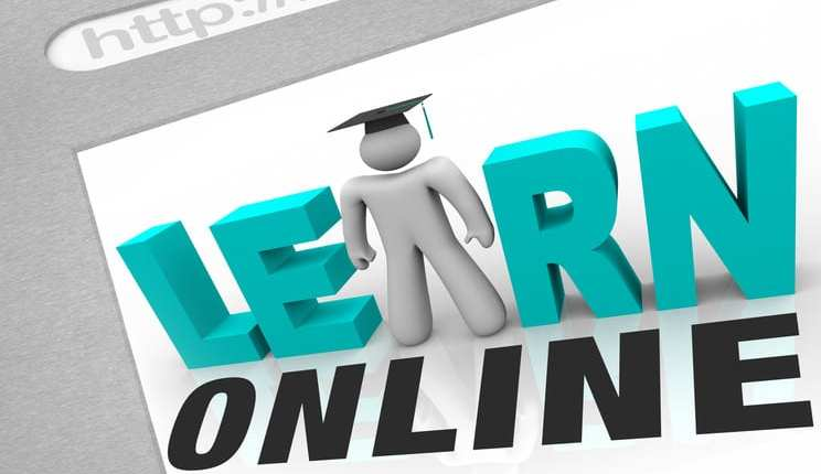 Accredited Online High School Courses mini - Taking Accredited Online High School Courses to Achieve Your Goals
