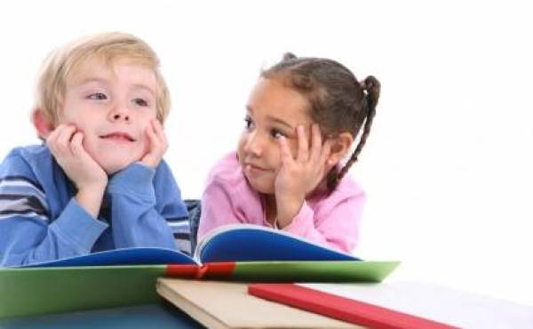 Boys and Reading 112 - Boys and Reading: Are Single Gender Schools the Solution?
