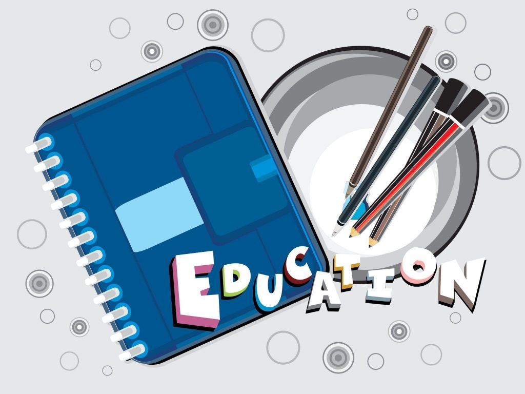 advantages 1024x768 - Advantages of K12 Education System