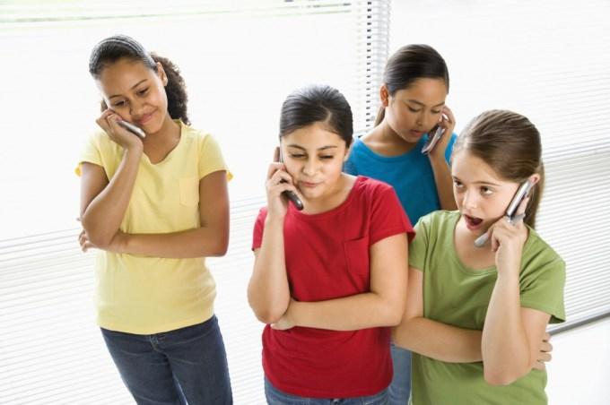 Controversial Topics In Education 1024x682 - Deciding What Controversial Topics In Education Are Important