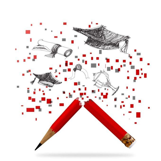College Application Essay Tips mini 1024x1024 - 6 College Application Essay Tips To Select Best Topics