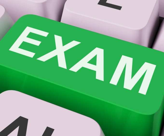 1054 101413 gs1054 mini 1024x853 - The Benefits Software Test Taking Offers Teachers