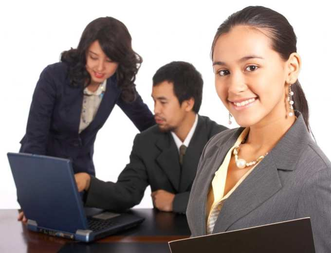 7075 101413 gs7075 mini 1024x784 - How A Youth Entrepreneur Program Can Help Aspiring Business Owners