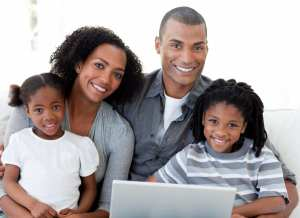 online homeschool mini 1024x744 - Recognizing the Needs of Gifted Students