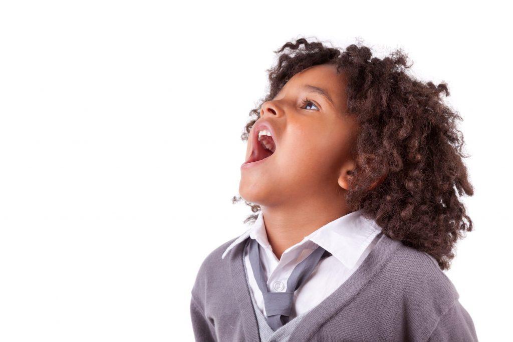giftedchldrenbehaviorproblems 1024x683 - Most Common Gifted Children Behavior Problems