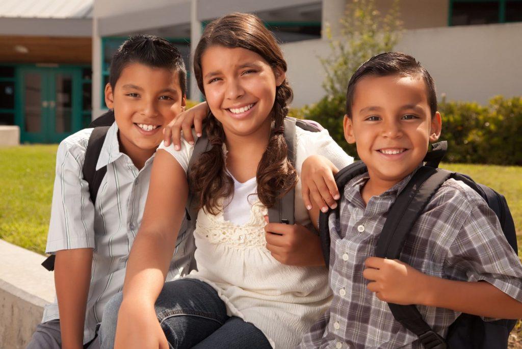 benefits of k12 education 1024x685 - Benefits of K12 Education That Help Children Succeed In School