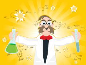 stem activities for middle school - Easy STEM Activities For Middle School Students