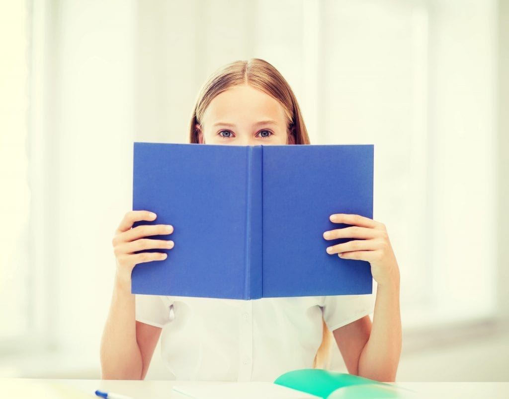 Characteristics Gifted Children 1024x804 - What To Do If You Wonder - Is My Child Gifted?