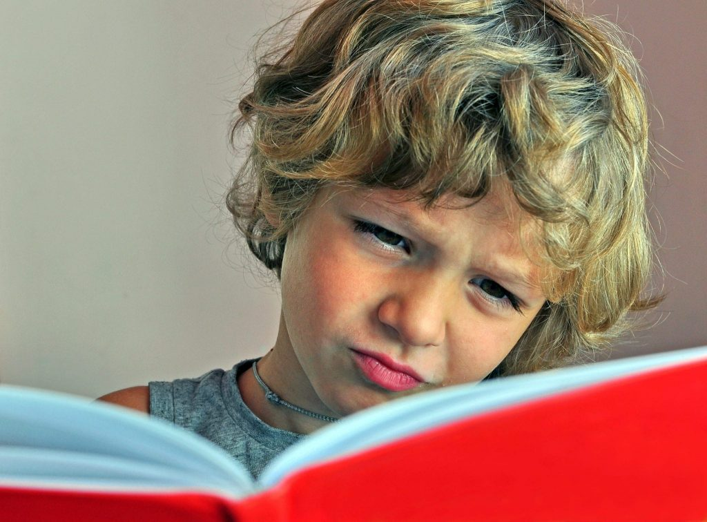 Understanding What A Gifted Child Is 1024x756 - Your Gifted Child: What Parents Should Know