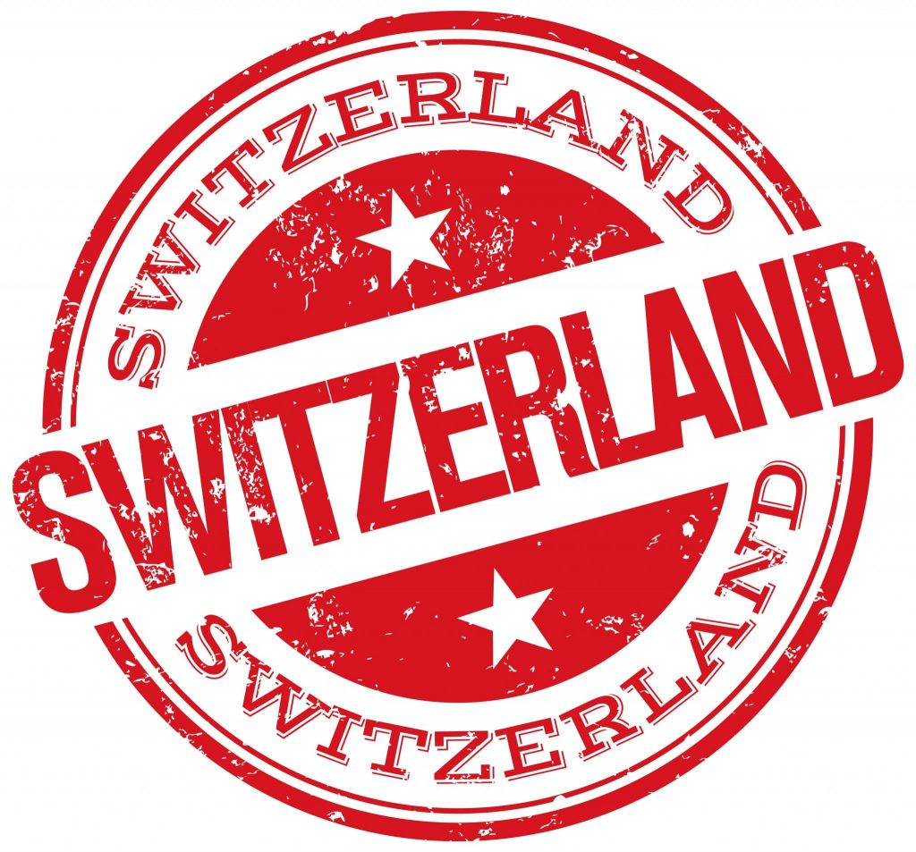 switzerland 1024x953 - Researching The K12 Education System In Switzerland