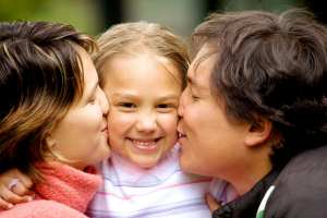 Your Gifted Talented Child - Understanding Twice Exceptional Children
