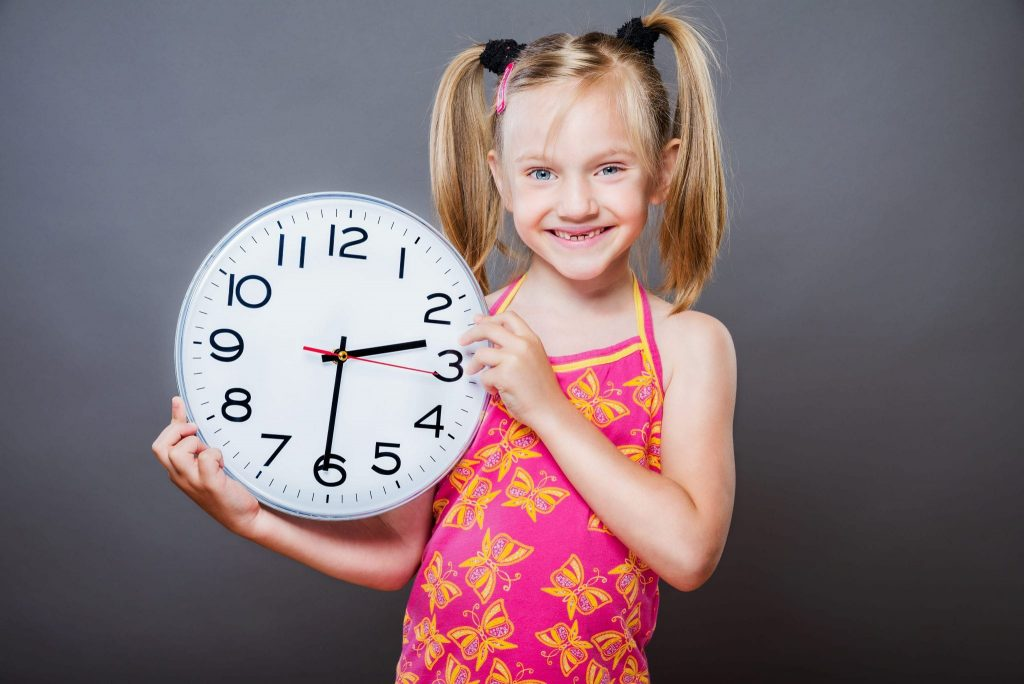 Rewards Of Longer School Day1 1024x684 - Rewards of Longer School Day