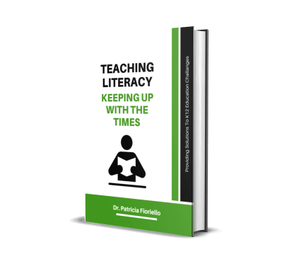 Teaching Literacy 3d - The Expanding Role of Digital Literacy in the Traditional Classroom