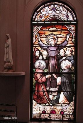 IMG_2463 St Ann's Catholic Church Janice Janik