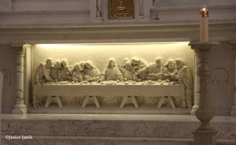 IMG_2466 St Ann's Catholic Church Janice Janik_edited-1
