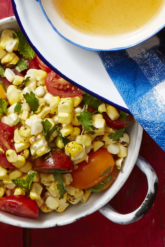 The 7 Best Memorial Day Cookout Recipes 1