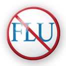 All Pregnant Women Should Be Immunized for the Flu